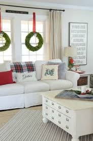 791 best christmas winter images on pinterest christmas decor
