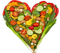 can you reverse heart disease on a raw food diet