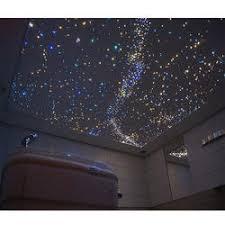 Fibre Optic Lights For Ceilings Fibre Optics Lights Ceiling Fiber Optics Light Manufacturer