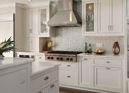 kitchen backsplash stainless steel tiles sink faucet stainless steel kitchen backsplash mosaic tile avaz