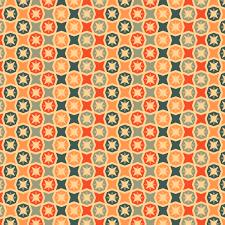 pattern animated gif github eleanorlutz animatedpythonpatterns animated gif patterns