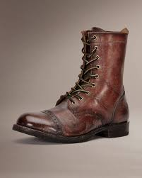 s frye boots sale best 25 the frye company ideas on leather boots