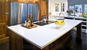Kitchen Countertops Quartz by Kitchen Countertops Page3 Terry Stone Co Ltd