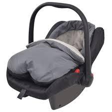 couverture siège auto bébé couverture siege auto bebe occasion pas cher