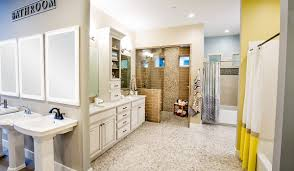 Home Design Center by New Home Design Centers Oakwood Homes