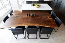 table de cuisine sur mesure ikea cuisine sur mesure ikea les meilleures ides de la catgorie