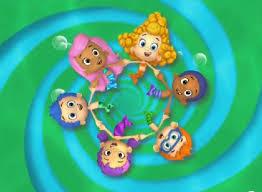 image circle guppies png bubble guppies wiki fandom powered