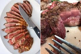 bebe confort si e auto restaurants are cooking your steak on purpose