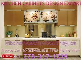 kitchen cabinets in surrey list alternate layout load more page 2