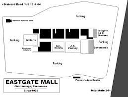 mall hall of fame march 2008