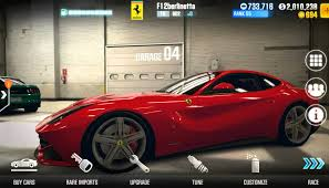 tuned cars guide with tips tricks and cheats u2013 csr racing 2