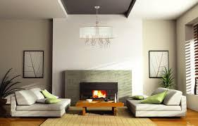 Crystorama Modern Lighting Design Living U0026 Dining Room