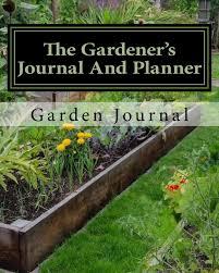 kew gardener u0027s journal royal botanic gardens kew amazon co uk