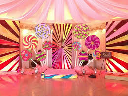 Candyland Theme Decorations - halloween party themes and ideas 499 best candyland decorations
