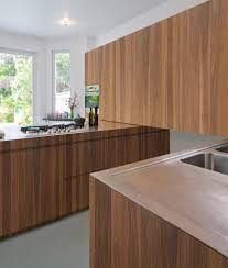 kitchen decorating walnut kitchen countertops kitchens dark