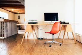 Extra Long Computer Desk Desk Interesting Extra Long Desk 2017 Ideas Long Desks For Home