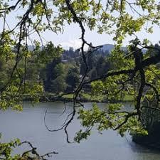 Elk Rock Garden Elk Rock Garden 59 Photos 12 Avis Parcs 11800 Sw