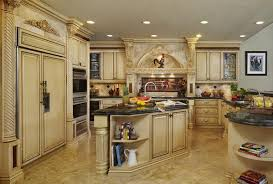 Kitchen Cabinets In Brampton Custom Woodwork Cabinetry Design Source Finder Florida Design