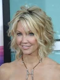 image result for wavy layered bob hair and beauty pinterest