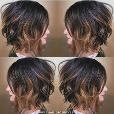 artist of hairstyle best 25 hairstyles for round faces ideas on pinterest haircuts