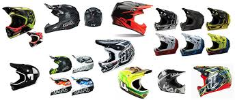 commencal 2016 100 goggle racecraft the ten most expensive downhill helmets in 2016 corebicycle