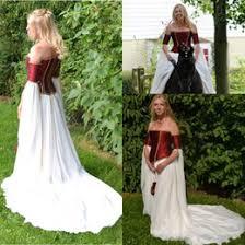 Medieval Wedding Dresses Uk Medieval Dresses Cheap Online Medieval Dresses Cheap For Sale