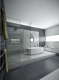 Interior Design Bathroom Brilliant Design Ideas Bathtu Idfabriekcom - Interior designed bathrooms