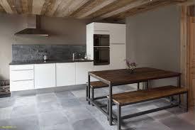 cuisiniste brive cuisine aviva rennes great avis sur cuisine aviva alno fresh