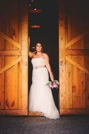 affordable wedding venues in atlanta affordable wedding venues in atlanta best of southern farm wedding