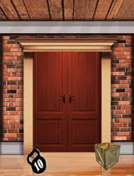 soluzione gioco 100 doors and rooms 100 doors classic escape walkthrough level 1 2 3 4 5 6 7 8 9 10 11