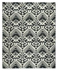 Black And White Outdoor Rug Black And White Chevron Outdoor Rug Simple Black And White