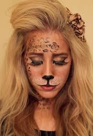 cheetah halloween costumes 60 best 2014 wizard of oz ideas images on pinterest halloween