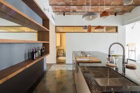 nook architecture u0026 interior u0026 design