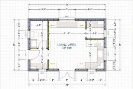 16 x 24 floor plans cabin home pattern 16x24 floor plan help small cabin forum
