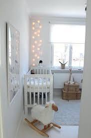 Sheep Nursery Decor Baby Boy Nursery Decor Diy Best Unisex Room Ideas On Sheep