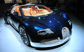 bugatti car wallpaper latest bugatti veyron car wallpaper hd car wallpapers