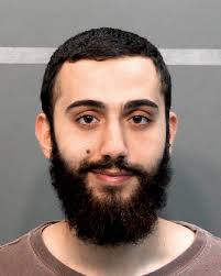 qatar says chattanooga shooter only changed planes there times