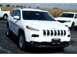 used lexus suv rockford il jeep cherokee in illinois for sale used cars on buysellsearch
