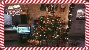 ik heb 30000 abonnees u0026 de kerstboom versieren decemkel9 2016