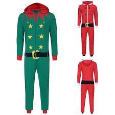 Halloween Elf Costumes Buy Wholesale Halloween Elf Costume China Halloween