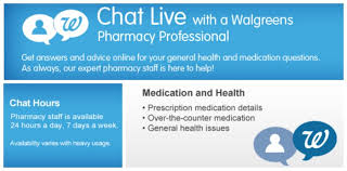 a 4 a m fever and walgreens pharmacy chat walgreensrx shop