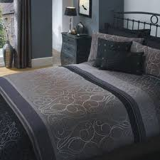 Duvet Protectors Uk Luxury Bedding Sets Browse Bedding And Duvet Sets Terrys Fabrics