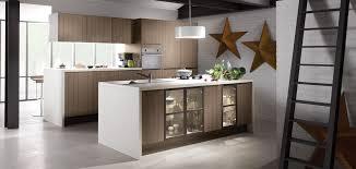 modele de table de cuisine modèle de cuisine moderne rutistica home solutions