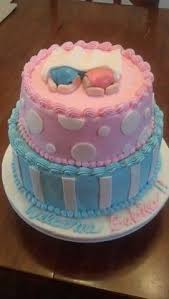 baby shower cakes www cakefeasta com order online or call whatsapp