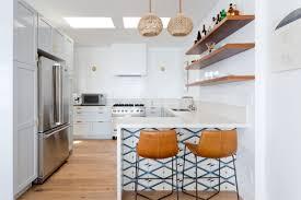 home design rajasthani style veneer designs