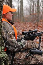 how to deer hunt deer hunting realtree