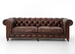Sofas Conrad Sofa More Options Available Industrial Home