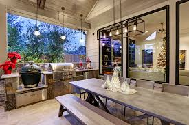 house review outdoor living spaces professional builder beautiful outdoor living spaces archives texas custom patios