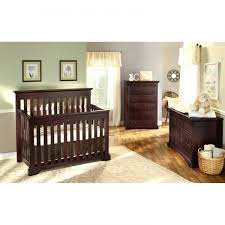 Nursery Furniture Sets Babies R Us Crib Furniture Sets Nursery Furniture Sets Toys R Us Mini Crib