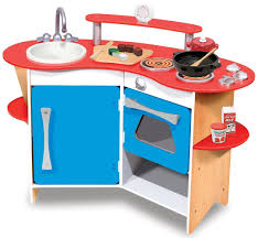 about us toy kitchen reviews